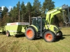claas-arion-430-4-11