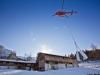 helikopterbilde